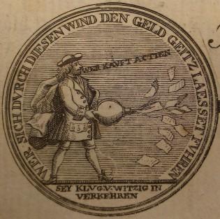 1720 Tubingen